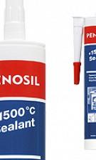 Герметик нейтральный Penosil