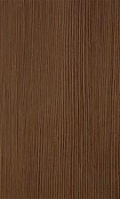 Горная лиственница коричневая