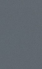 Синевато-серая