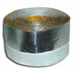 Гидро - пароизоляционная лента