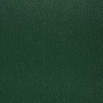 Темно-зеленый 2